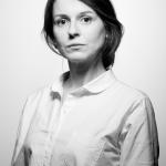Daria Scolamacchia
