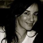 Maria Teresa Salvati