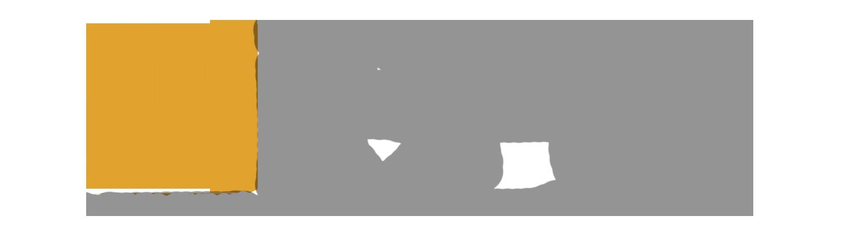 logo isfci
