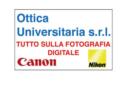 logo_ottica