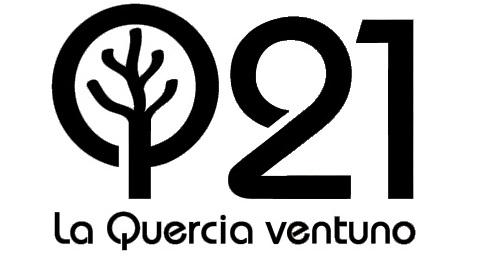 logo_scritta_black