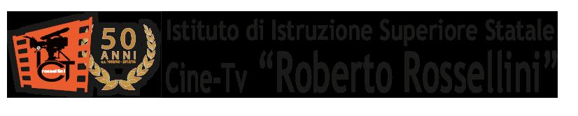 1e_logo_rossellini50-1