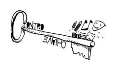 3_chiave-giacomo-BN