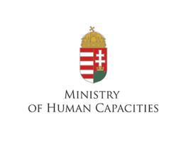 EMMI_logo_angol_cmyk_nagy