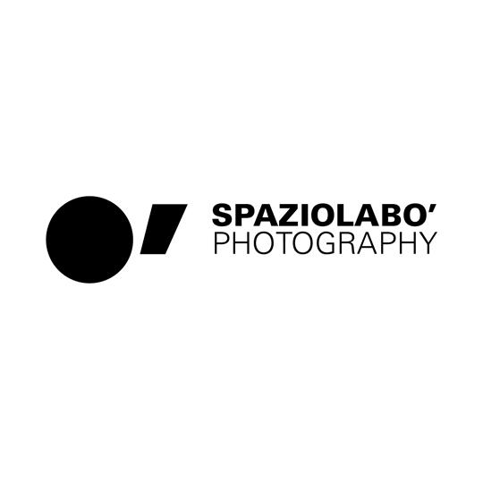 LOGO_SPAZIO_LABO'_540x540px_2