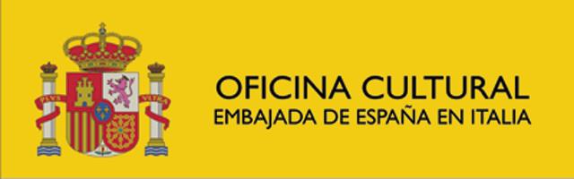 LOGO_UFFICIO-CULTURA_AMBASCIATA