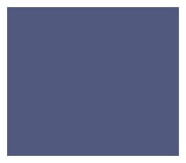 Logo-Boutos