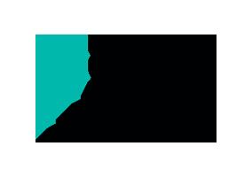 LogoCapa
