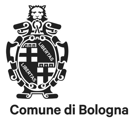 Logo_COMUNE_BOLOGNA
