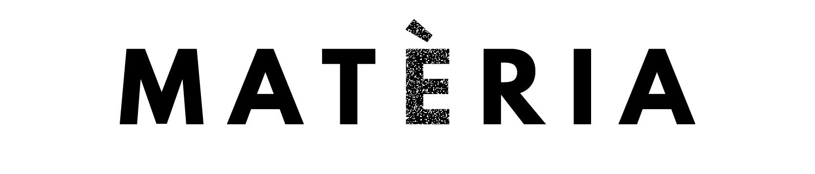 Logo_Matèria