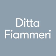 fiammeri